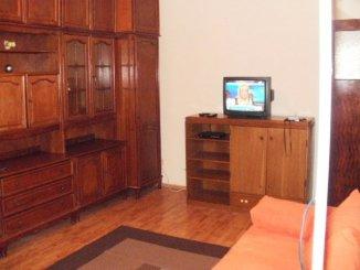 inchiriere apartament cu 2 camere, decomandata, in zona Drumul Taberei, orasul Bucuresti