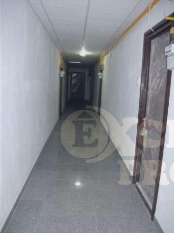 vanzare apartament decomandata, zona Floreasca, orasul Bucuresti, suprafata utila 68 mp