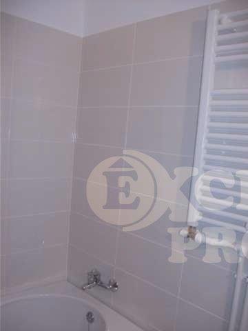 agentie imobiliara vand apartament decomandata, in zona Floreasca, orasul Bucuresti