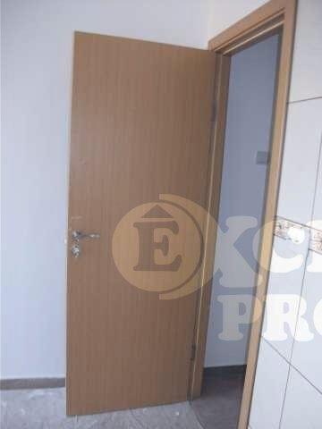 Apartament cu 2 camere de vanzare, confort 1, zona Floreasca,  Bucuresti