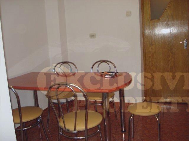 Bucuresti, zona Floreasca, apartament cu 2 camere de vanzare