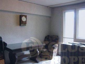 Apartament cu 2 camere de vanzare, confort 1, zona Mihai Bravu,  Bucuresti