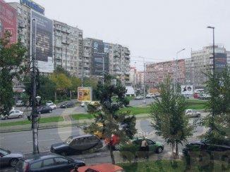 vanzare apartament cu 2 camere, semidecomandata, in zona Mihai Bravu, orasul Bucuresti