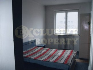 vanzare apartament cu 2 camere, semidecomandat-circulara, in zona Universitate, orasul Bucuresti