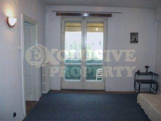 agentie imobiliara vand apartament semidecomandat-circulara, in zona Universitate, orasul Bucuresti