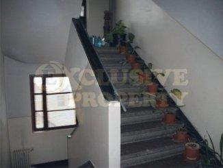 vanzare apartament semidecomandat-circulara, zona Universitate, orasul Bucuresti, suprafata utila 50 mp