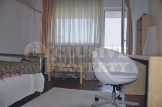 inchiriere apartament semidecomandata, zona Universitate, orasul Bucuresti, suprafata utila 55 mp