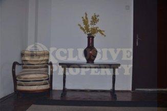 Apartament cu 2 camere de inchiriat, confort 1, zona Universitate,  Bucuresti