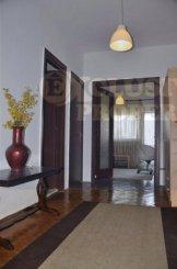 inchiriere apartament cu 2 camere, semidecomandata, in zona Universitate, orasul Bucuresti