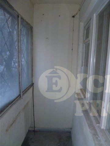 vanzare apartament decomandata, zona Baba Novac, orasul Bucuresti, suprafata utila 58 mp