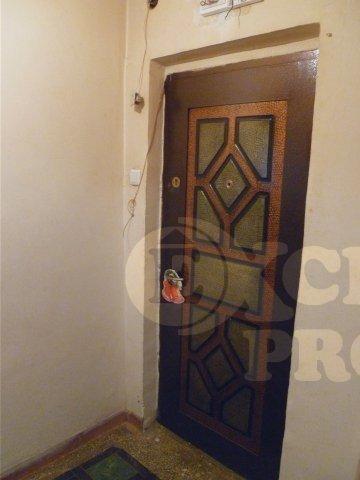 agentie imobiliara vand apartament decomandata, in zona Baba Novac, orasul Bucuresti