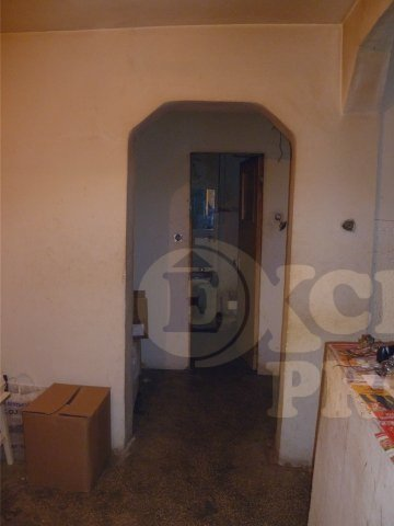 Apartament cu 2 camere de vanzare, confort 1, zona Baba Novac,  Bucuresti