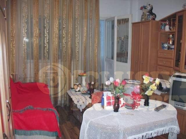 vanzare apartament semidecomandata, zona Militari, orasul Bucuresti, suprafata utila 54 mp