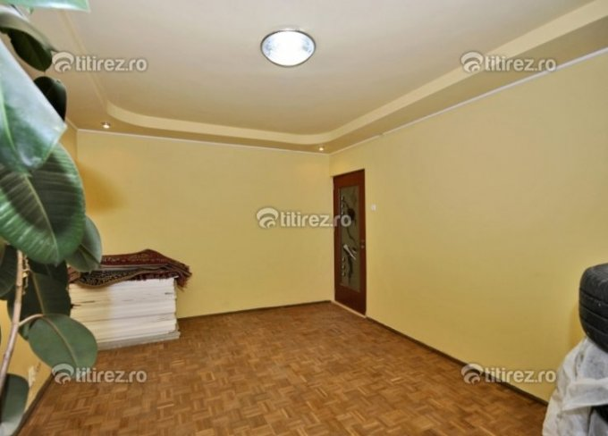 agentie imobiliara inchiriez apartament semidecomandata, in zona Oltenitei, orasul Bucuresti