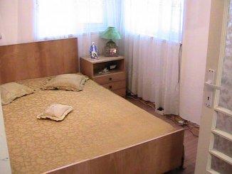 vanzare apartament decomandata, zona 1 Mai, orasul Bucuresti, suprafata utila 40 mp
