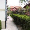 vanzare apartament cu 2 camere, decomandata, in zona 1 Mai, orasul Bucuresti