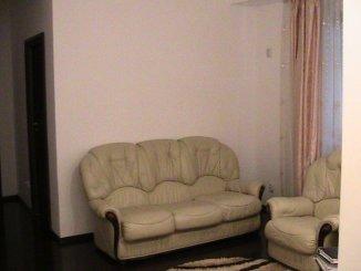 Apartament cu 2 camere de vanzare, confort 1, zona Damaroaia,  Bucuresti