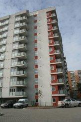inchiriere apartament cu 2 camere, decomandata, in zona Titan, orasul Bucuresti