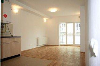 Bucuresti, zona Titan, apartament cu 2 camere de inchiriat, Semi-mobilata lux