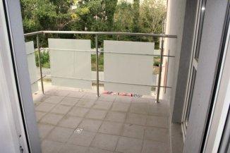 Apartament cu 2 camere de inchiriat, confort 1, zona Titan,  Bucuresti