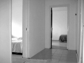 agentie imobiliara vand apartament decomandata, in zona Pantelimon, orasul Bucuresti