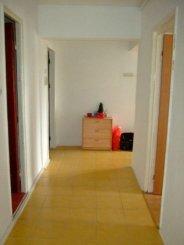 Apartament cu 2 camere de vanzare, confort 1, zona Pantelimon,  Bucuresti