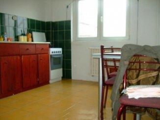 Bucuresti, zona Pantelimon, apartament cu 2 camere de vanzare