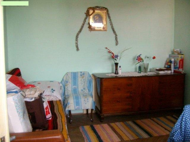 Apartament cu 2 camere de vanzare, confort 1, zona 1 Mai,  Bucuresti