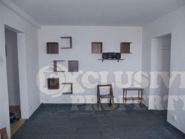 vanzare apartament cu 2 camere, semidecomandata, in zona Iancului, orasul Bucuresti
