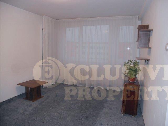 agentie imobiliara vand apartament semidecomandata, in zona Iancului, orasul Bucuresti
