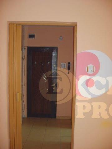 agentie imobiliara vand apartament semidecomandata, in zona Mihai Bravu, orasul Bucuresti