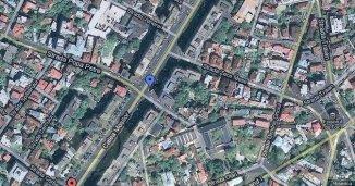 Bucuresti, zona Mosilor, apartament cu 2 camere de vanzare