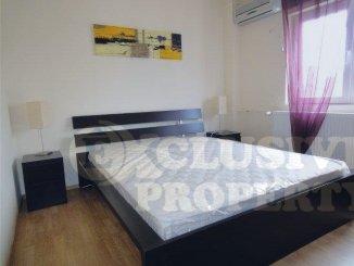 inchiriere apartament decomandata, zona Mosilor, orasul Bucuresti, suprafata utila 65 mp