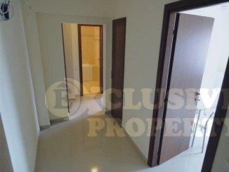 inchiriere apartament cu 2 camere, decomandata, in zona Mosilor, orasul Bucuresti
