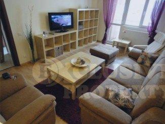 Apartament cu 2 camere de inchiriat, confort 1, zona Mosilor,  Bucuresti