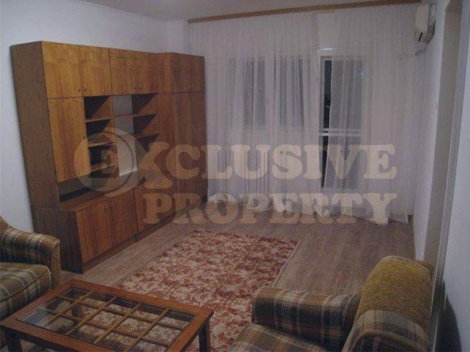 agentie imobiliara inchiriez apartament decomandata, in zona Pantelimon, orasul Bucuresti