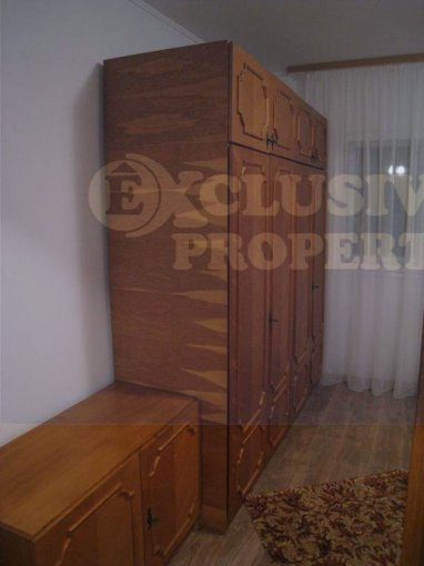 inchiriere apartament cu 2 camere, decomandata, in zona Pantelimon, orasul Bucuresti