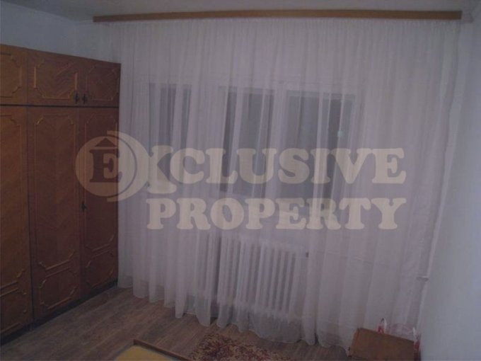 inchiriere apartament decomandata, zona Pantelimon, orasul Bucuresti, suprafata utila 60 mp