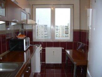 vanzare apartament decomandat, zona Theodor Pallady, orasul Bucuresti, suprafata utila 54 mp