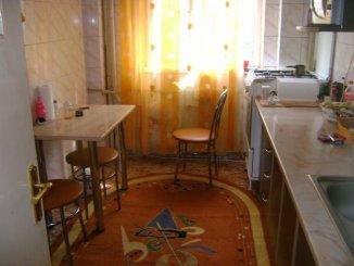 Apartament cu 2 camere de vanzare, confort 1, zona 1 Decembrie 1918,  Bucuresti