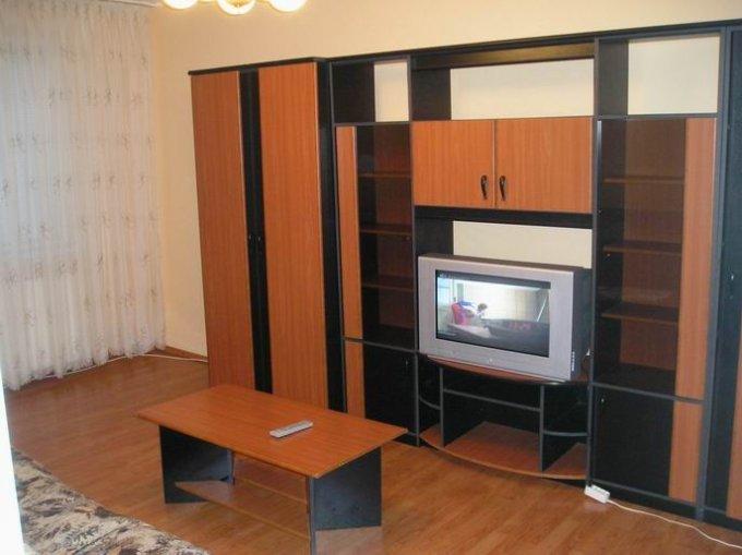 vanzare apartament cu 2 camere, decomandata, in zona Sebastian, orasul Bucuresti
