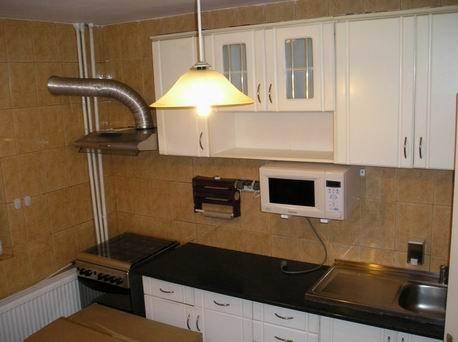Bucuresti, zona Sebastian, apartament cu 2 camere de vanzare