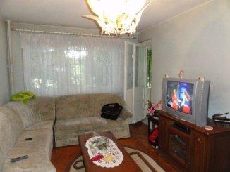 agentie imobiliara vand apartament semidecomandata, in zona Drumul Taberei, orasul Bucuresti