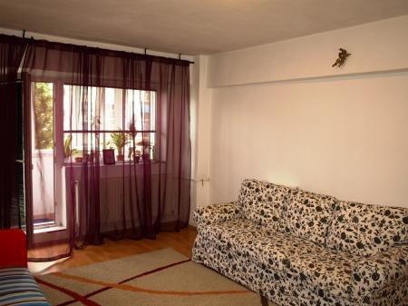 vanzare apartament cu 2 camere, decomandata, in zona Militari, orasul Bucuresti
