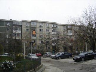 vanzare apartament cu 2 camere, decomandata, in zona Crangasi, orasul Bucuresti