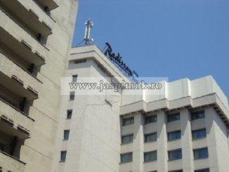 inchiriere apartament decomandata, zona Sala Palatului, orasul Bucuresti, suprafata utila 50 mp