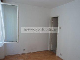 agentie imobiliara inchiriez apartament decomandata, in zona Sala Palatului, orasul Bucuresti