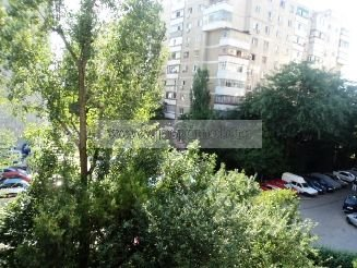 agentie imobiliara vand apartament semidecomandat-circulara, in zona Drumul Taberei, orasul Bucuresti