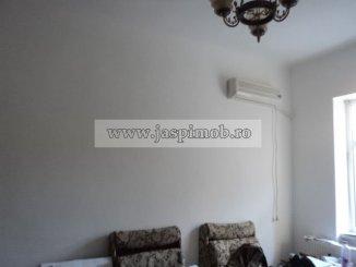 inchiriere apartament cu 2 camere, decomandata, in zona Sala Palatului, orasul Bucuresti