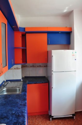 inchiriere apartament decomandata, zona Mosilor, orasul Bucuresti, suprafata utila 58 mp
